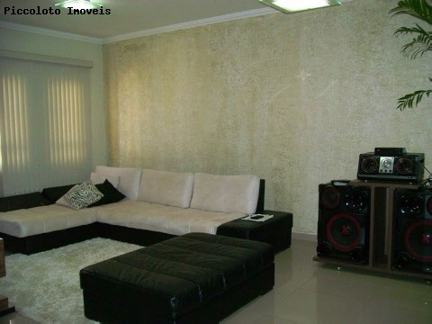 Casa de 3 dormitórios em Barão Geraldo, Campinas - SP