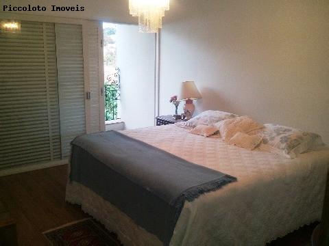 Sobrado de 3 dormitórios à venda em Nova Campinas, Campinas - SP