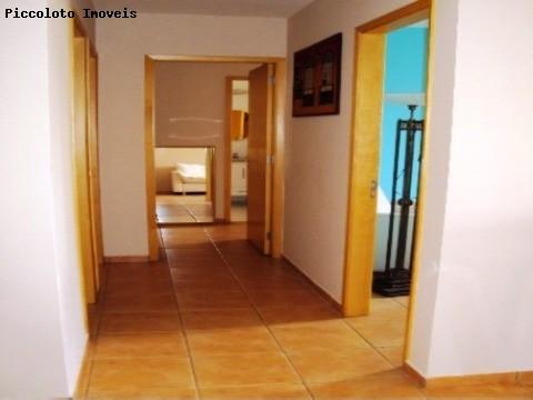 Apartamento de 2 dormitórios à venda em Nova Campinas, Campinas - SP