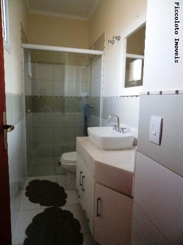 Condomínio de 3 dormitórios à venda em Chacara Das Nacoes, Valinhos - SP