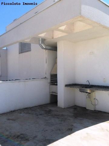 Apartamento de 2 dormitórios em Jardim Aurelia, Campinas - SP