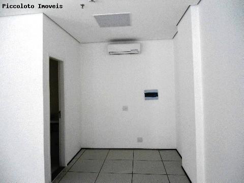 Office em Jardim Eulina, Campinas - SP