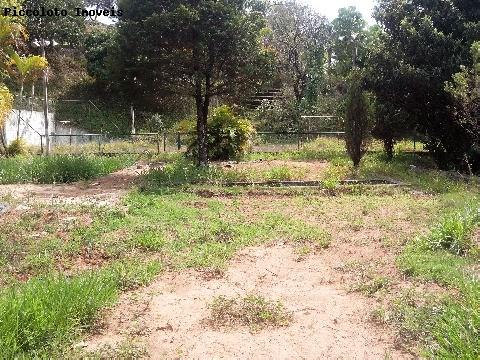 Land Lot em Gramado, Campinas - SP