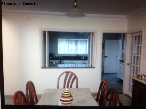 Casa de 5 dormitórios em Vista Alegre, Vinhedo - SP