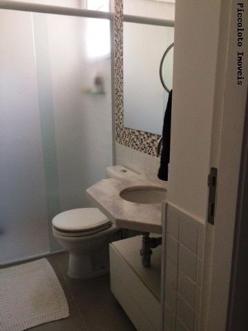 Apartamento de 2 dormitórios à venda em Jardim Sao Vicente, Campinas - SP