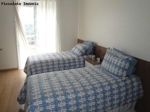 Casa de 3 dormitórios em Capela, Vinhedo - SP