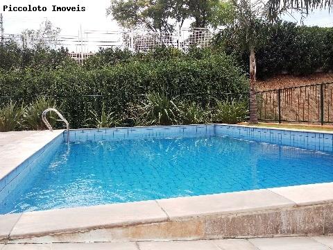 Apartamento de 3 dormitórios à venda em Parque Italia, Campinas - SP