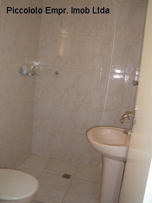 Casa de 2 dormitórios em Vila Rossi Borghi E Siqueira, Campinas - SP