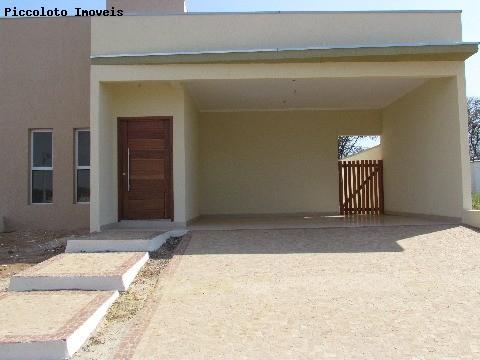 Condomínio de 3 dormitórios à venda em João Aranha, Paulínia - SP