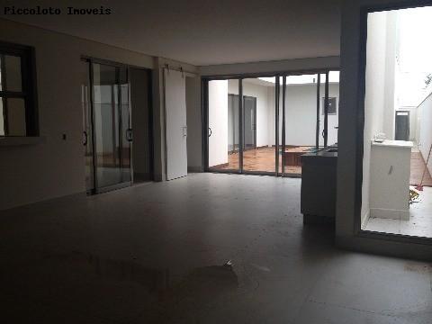 Casa de 4 dormitórios em Jardim Ipê, Paulinia - SP