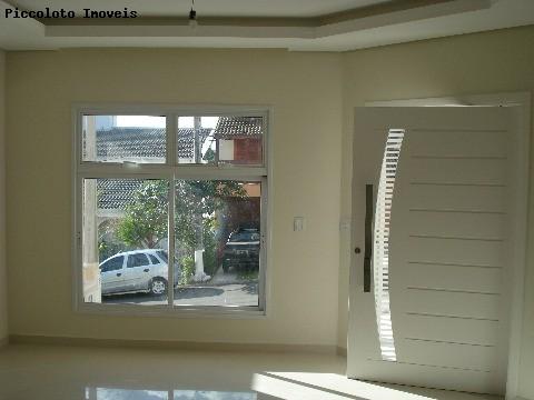 Condomínio de 3 dormitórios à venda em Vila D'agostinho, Valinhos - SP
