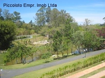 Terreno à venda em Joapiranga, Valinhos - SP