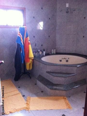 Condomínio de 4 dormitórios à venda em Chacaras Silvania, Valinhos - SP