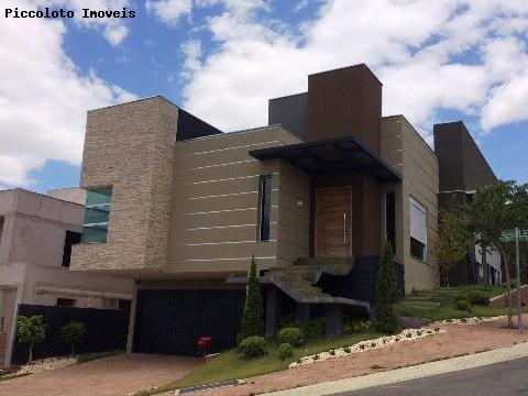 Condomínio de 3 dormitórios à venda em Chacara São Rafael, Campinas - SP