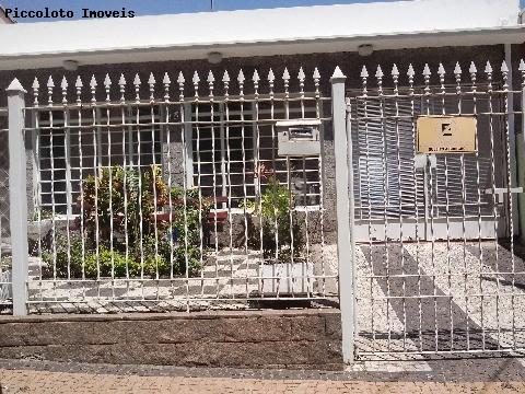 Prédio de 2 dormitórios em Cambuí, Campinas - SP