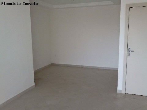 Apartamento de 3 dormitórios em Jardim Aurelia, Campinas - SP