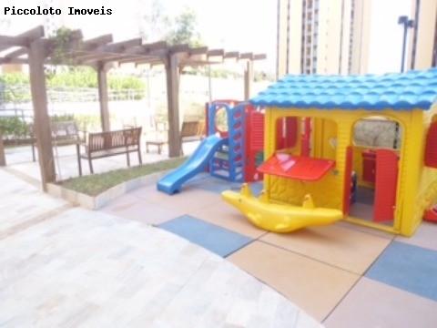 Apartamento de 3 dormitórios à venda em Mansões Santo Antonio, Campinas - SP