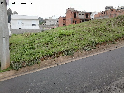 Land Lot em Swiss Park, Campinas - SP