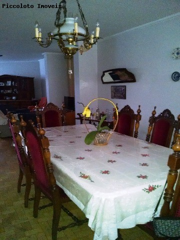 Prédio de 3 dormitórios em Chapadão, Campinas - SP