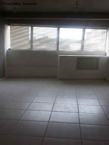 Office à venda em Centro, Campinas - SP
