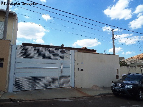 Casa de 3 dormitórios em Terras Do Barao, Campinas - SP