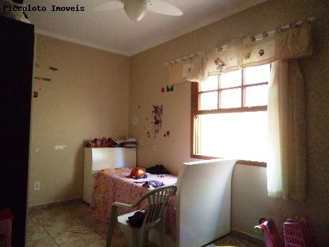 Casa de 3 dormitórios à venda em Terras Do Barao, Campinas - SP
