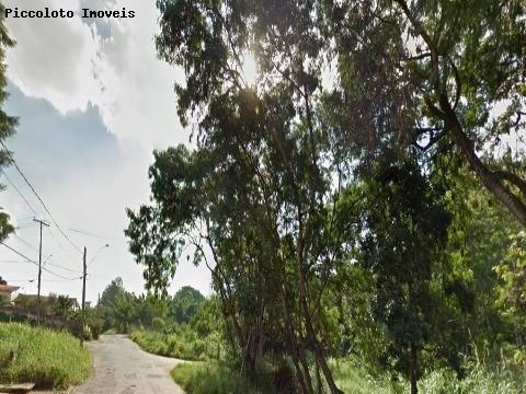 Land Lot em Jardim Sao Pedro, Campinas - SP