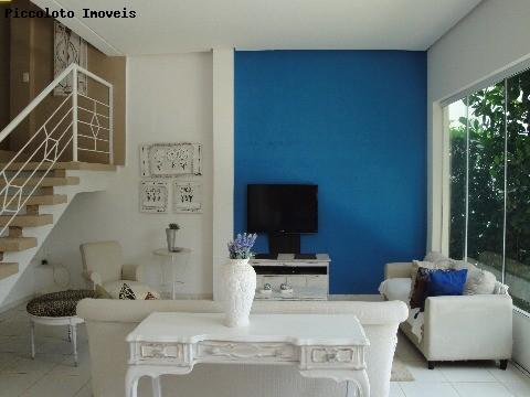 Condomínio de 3 dormitórios à venda em Bairro Das Palmeiras, Campinas - SP