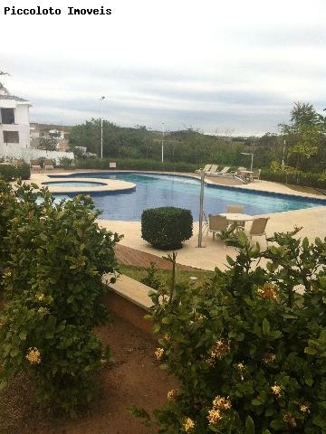 Land Lot em Chacara São Rafael, Campinas - SP
