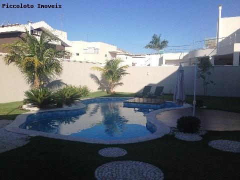 Casa de 4 dormitórios em Prq Brasil 500, Paulínia - SP
