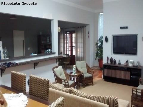 Casa de 4 dormitórios em Salto, Salto - SP