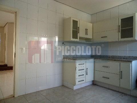 Sobrado de 4 dormitórios em Nova Campinas, Campinas - SP