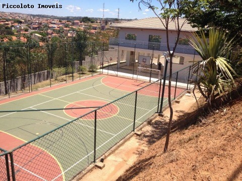 Terreno à venda em Jardim Das Palmeiras, Valinhos - SP
