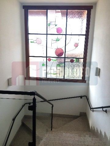 Condomínio de 6 dormitórios à venda em Alphaville, Campinas - SP