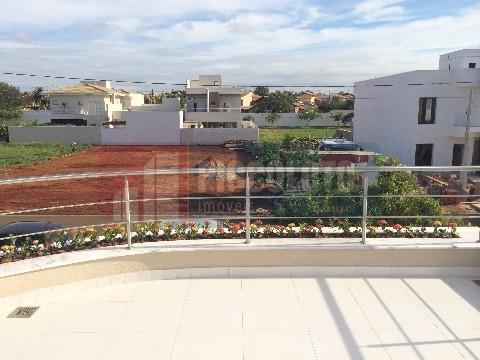 Condomínio de 3 dormitórios à venda em Okinawa, Paulinia - SP