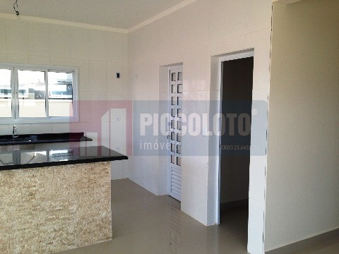 Condomínio de 3 dormitórios à venda em Centro, Paulinia - SP