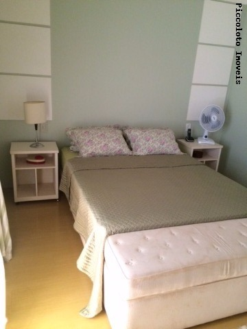 Casa de 3 dormitórios em Mansões Santo Antonio, Campinas - SP