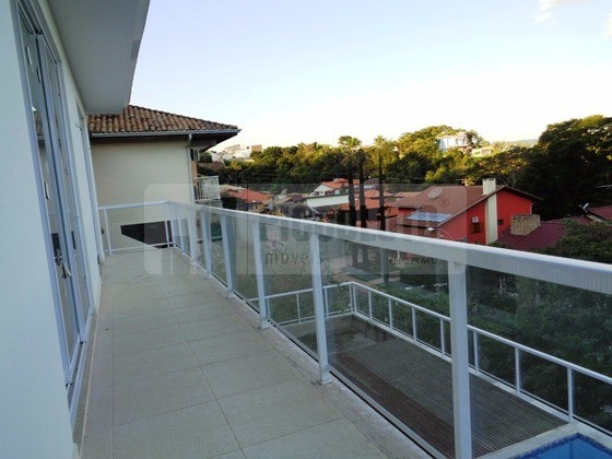 Condomínio de 4 dormitórios à venda em Vila Boa Vista, Campinas - SP