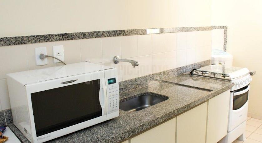 Prédio de 1 dormitório à venda em Cambui, Campinas - SP