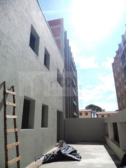 Prédio à venda em Jardim Flamboyant, Campinas - SP