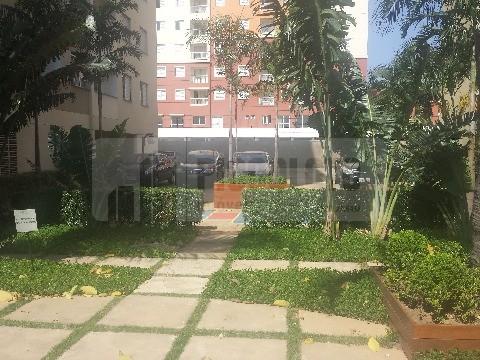 Apartamento de 3 dormitórios em Parque Italia, Campinas - SP