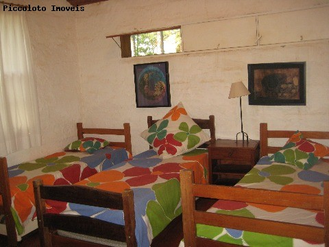 Agricultural de 3 dormitórios em Carlos Gomes, Campinas - SP