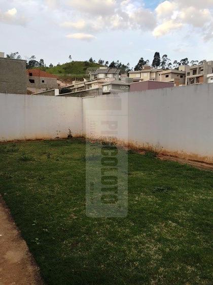 Condomínio de 3 dormitórios à venda em Roncaglia, Valinhos - SP