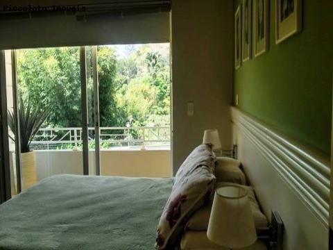 Casa de 4 dormitórios em Sousas, Campinas - SP