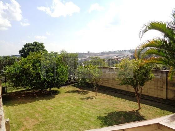 Condomínio de 3 dormitórios à venda em Chacara Flora, Valinhos - SP