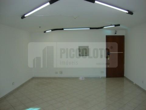 Office à venda em Centro, Americana - SP