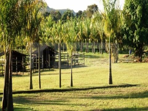 Terreno à venda em Monte Mor, Monte Mor - SP