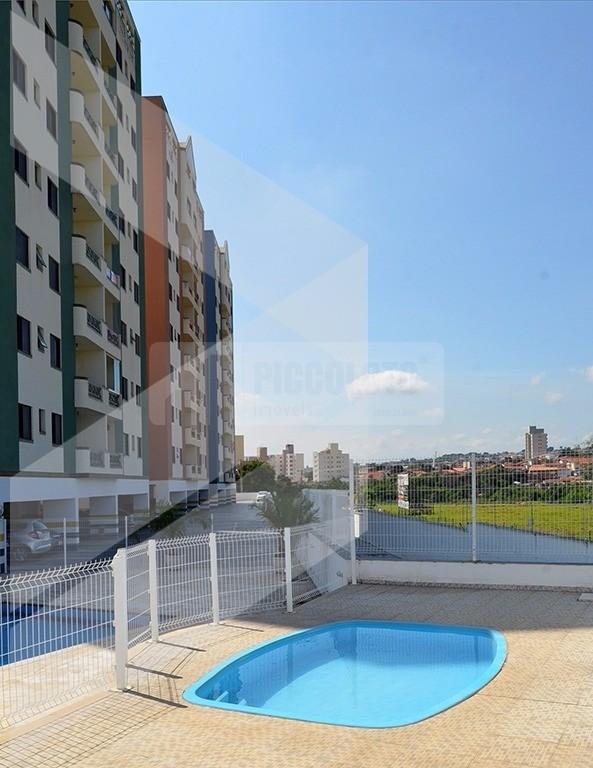 Apartamento de 3 dormitórios em Taquaral, Campinas - SP