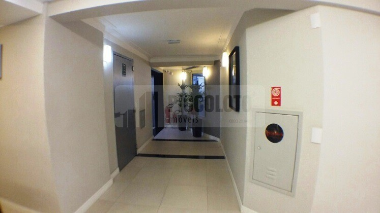 Office à venda em Guanabara, Campinas - SP