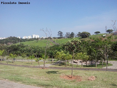 Apartamento de 3 dormitórios em Jardim Sao Vicente, Campinas - SP